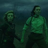 'Loki' finale: Episode 6 release date, start time, trailer, spoilers, and Disney Plus schedule
