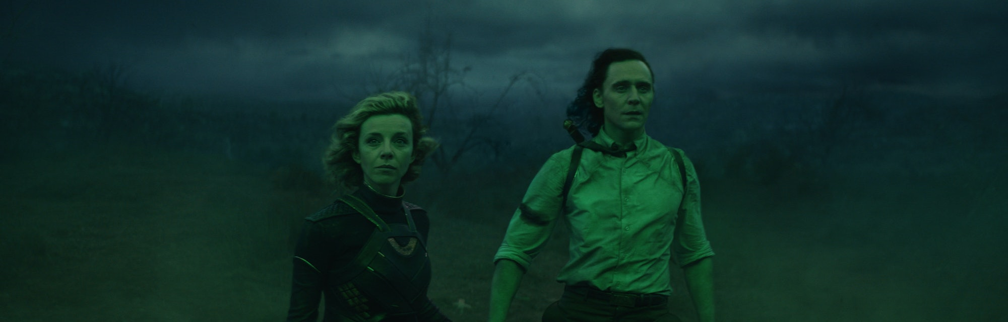 Loki' finale: Episode 6 release date, start time, trailer, spoilers, and  Disney Plus schedule