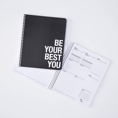 Class Tracker Academic Planner For Students