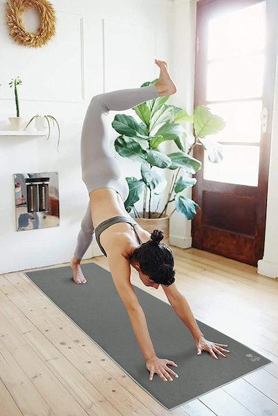 IUGA Yoga Towel