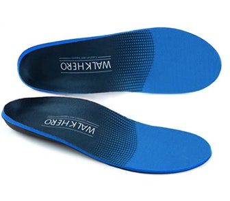Walk-Hero Arch Support Insoles