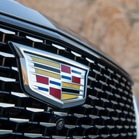 """2021 Cadillac CT5 review: """"I still love the Caddy."""""""