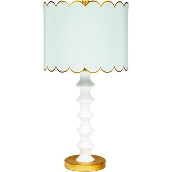 Whythe Lamp