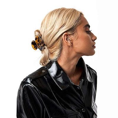 Aileam Hair Claw Clips (2-Pack)