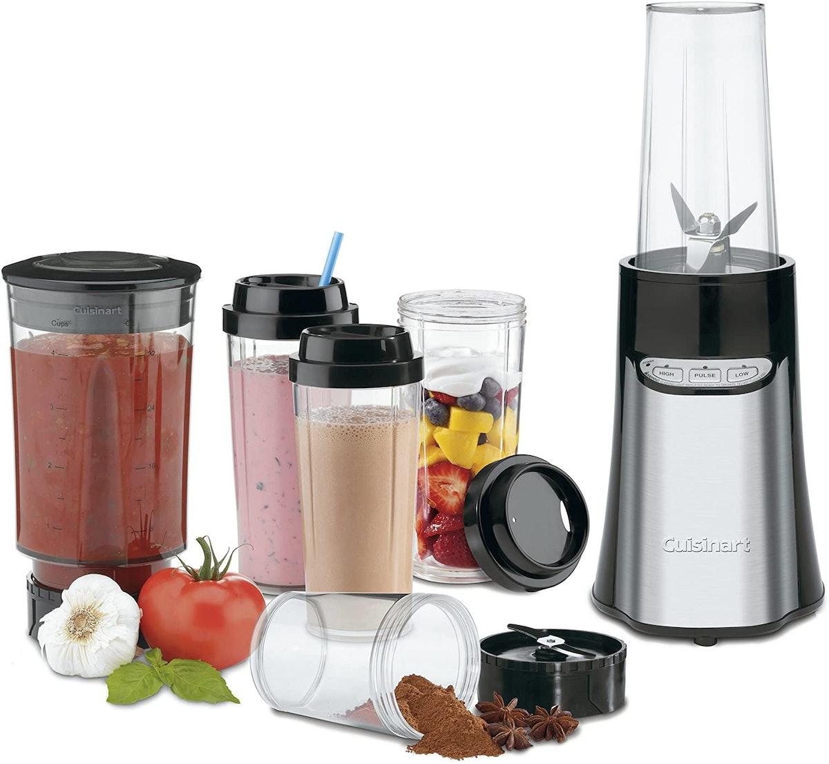 Cuisinart CPB-300 350-Watt Blender
