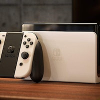Nintendo Switch Pro release date, leak, features, and price for rumored 4K version