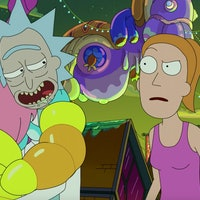 When is 'Rick and Morty' Season 5 coming to Hulu and HBO Max? How to watch it online now