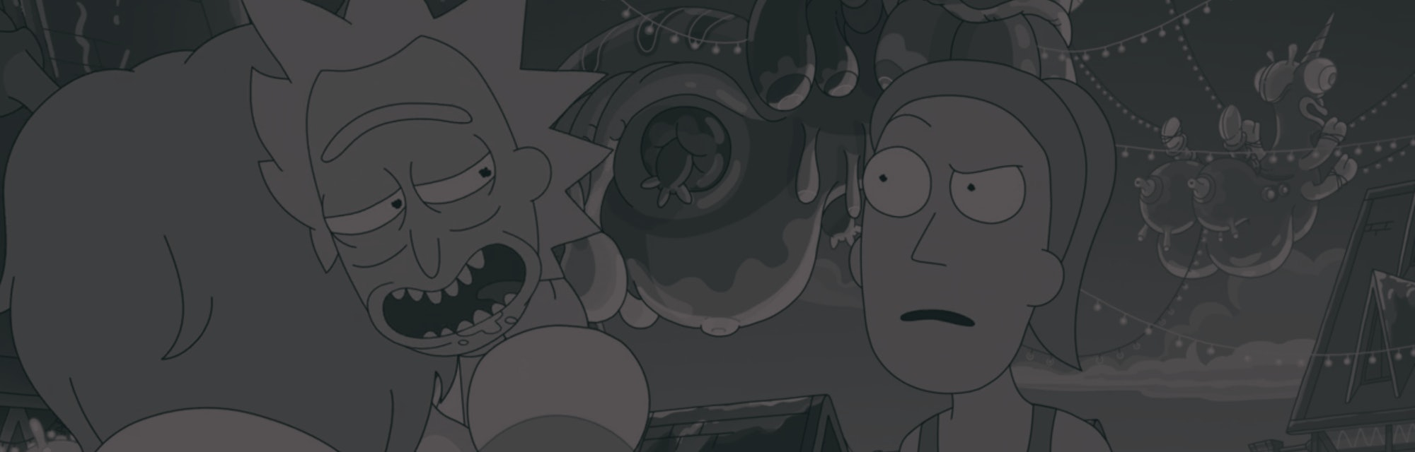 Rick And Morty Season 5 Hulu And Hbo Max Release Date How To Watch It Online Now