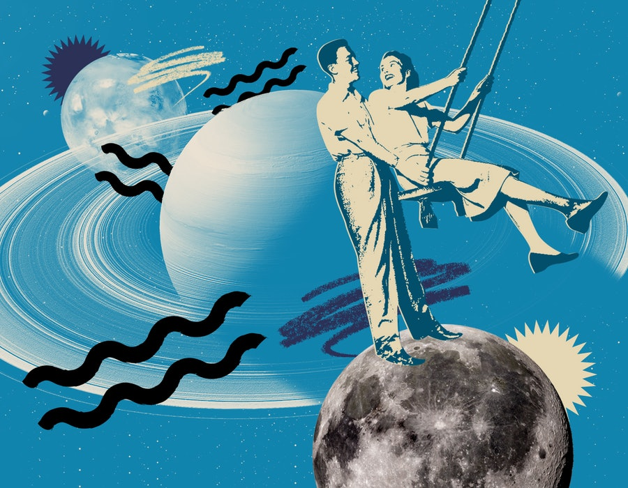 Astrologers say Aquarius zodiac signs make these 10 mistakes in relationships, and share advice on how to fix them.