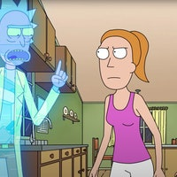 'Rick and Morty' Season 5 Hulu and HBO Max release date: How to watch it online now