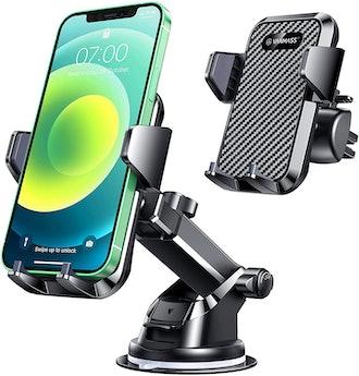 VANMASS Universal Cell Phone Holder