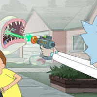 'Rick and Morty' Season 5 Episode 4 is the most controversial one yet