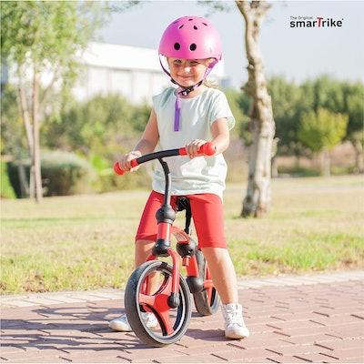 smarTrike Toddler Balance Bike