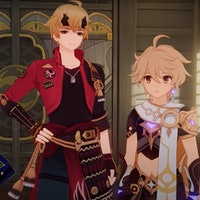 'Genshin Impact' Thoma release date, leaks, story, and voice actor