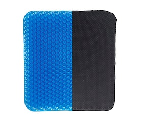 SESEAT Breathable Seat Cushion
