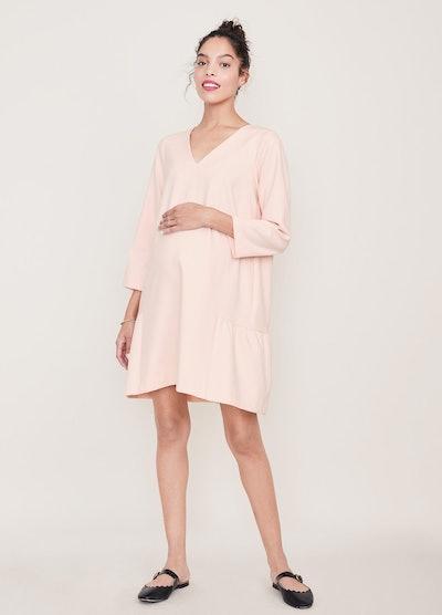 The Heidi Dress