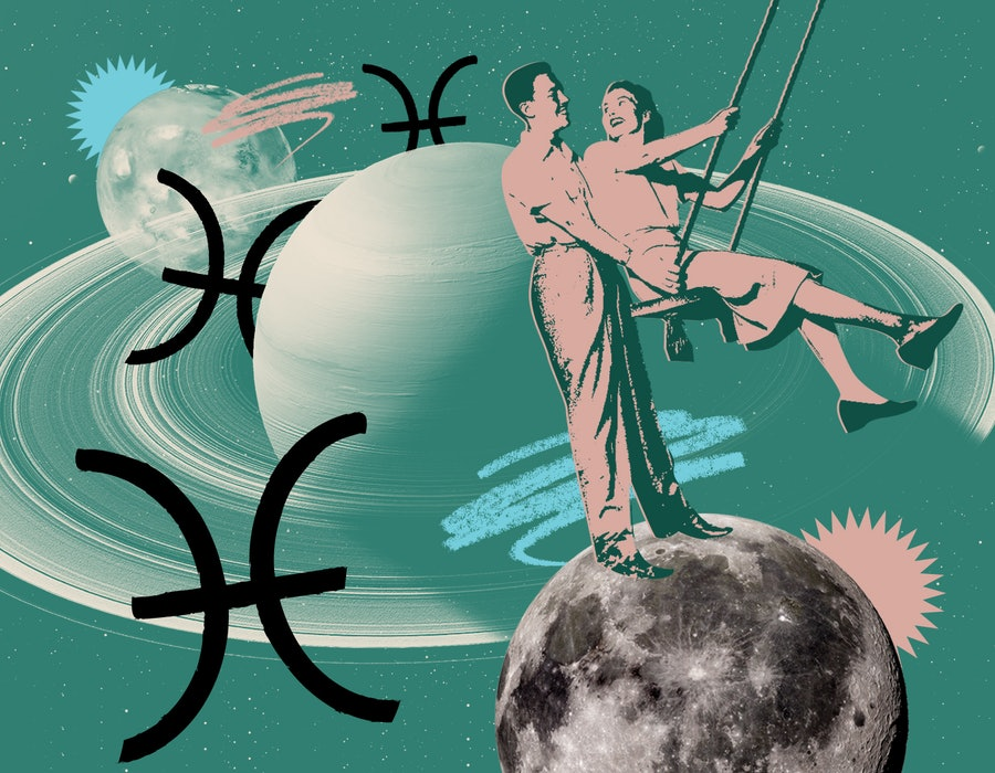 Astrologers say Pisces zodiac signs make these 10 mistakes in relationships, and share advice on how to fix them.