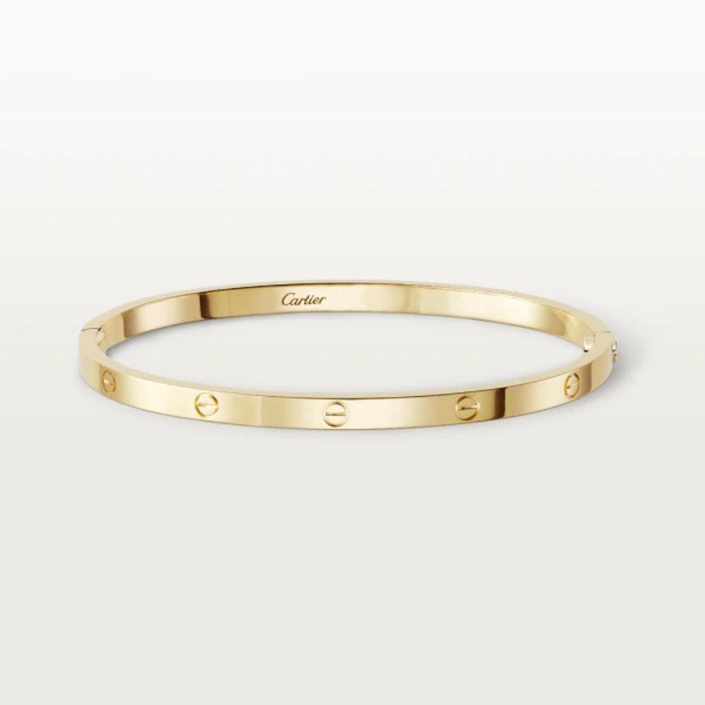 Love Bracelet, SM