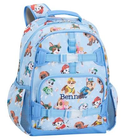 Mackenzie PAW Patrol™ Backpacks - Small