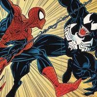 'Venom 2' MCU connections? Kevin Feige fuels a huge Spider-Man rumor