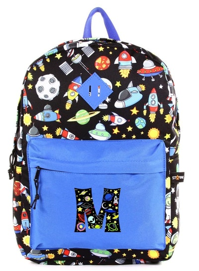 14-inch Personalized Backpack