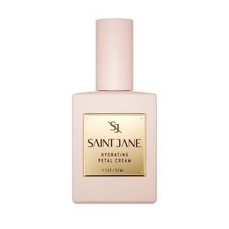 Saint Jane Beauty Hydrating Petal Cream