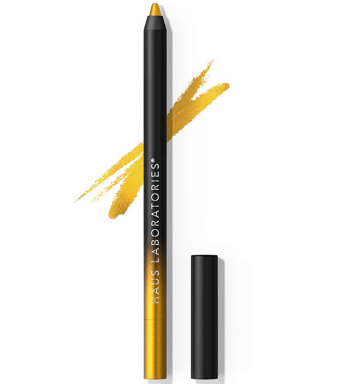 HAUS LABORATORIES by Lady Gaga Eye-Dentify Gel Pencil