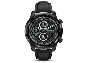 Ticwatch Pro 3 GPS Smart Watch