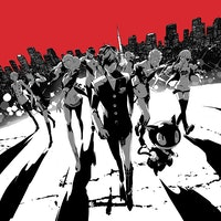 'Persona 6' release date, trailer, protagonist, Switch port, and more