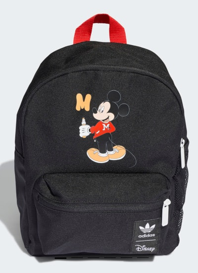 Dinsey Mickey Backpack