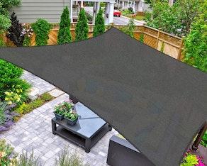AsterOutdoor UV Block Canopy