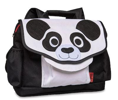 10-inch Kids' Animal Backpack