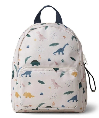 Dinomix Backpack