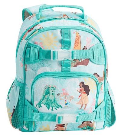 Disney Moana Backpacks - Small