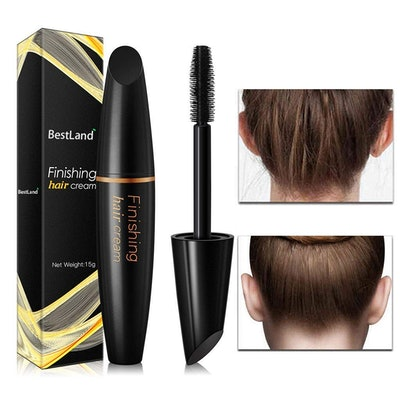 BestLand Hair Finishing Cream