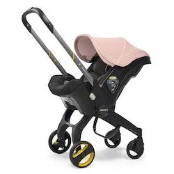 Doona+ Car Seat Stroller