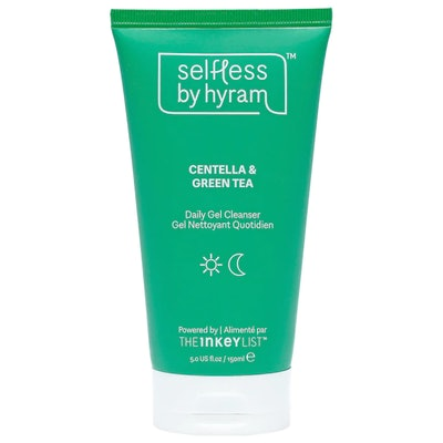 Centella & Green Tea Hydrating Gel Cleanser
