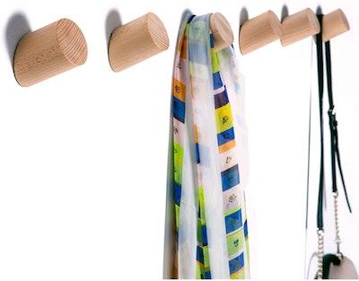 Felidio Wall Hooks (2-Pack)