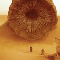 'Dune' leak reveals a Sherlockian villain hiding in plain sight