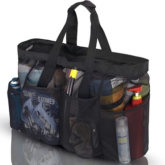 Bulex Extra Large Tote Bags
