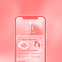 How to use Notification Summary in iOS 15 to escape distraction