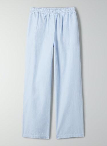 Boardwalk Pant