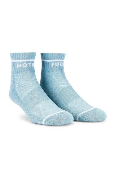 Baby Steps Ankle Socks