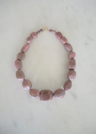 Rosita Necklace