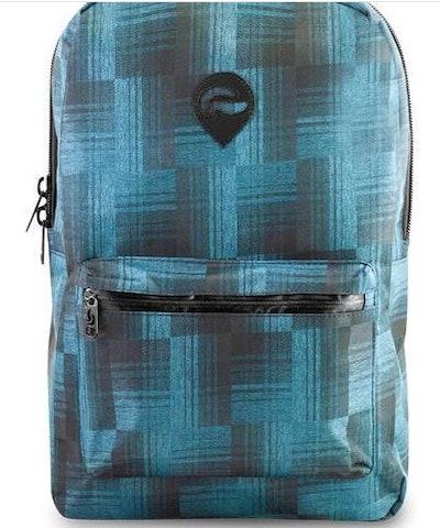 Smell & Waterproof Backpack