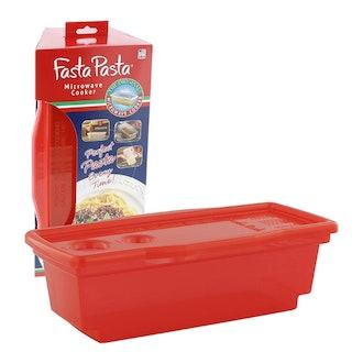 Fasta Pasta Microwave Pasta Cooker