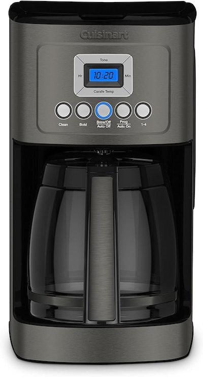 Cuisinart Perfectemp  14-Cup Coffee Maker