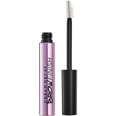 Brow Finish in Midnight Cowboy (Sparkle)