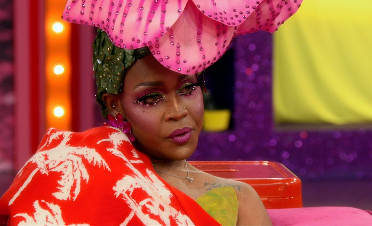 Jan revealed she voted for A'keria in 'Drag Race All Stars 6' Episode 5.