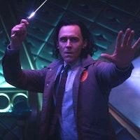 'Loki' Season 2: Release date, cast, trailer, plot for the confirmed Marvel sequel